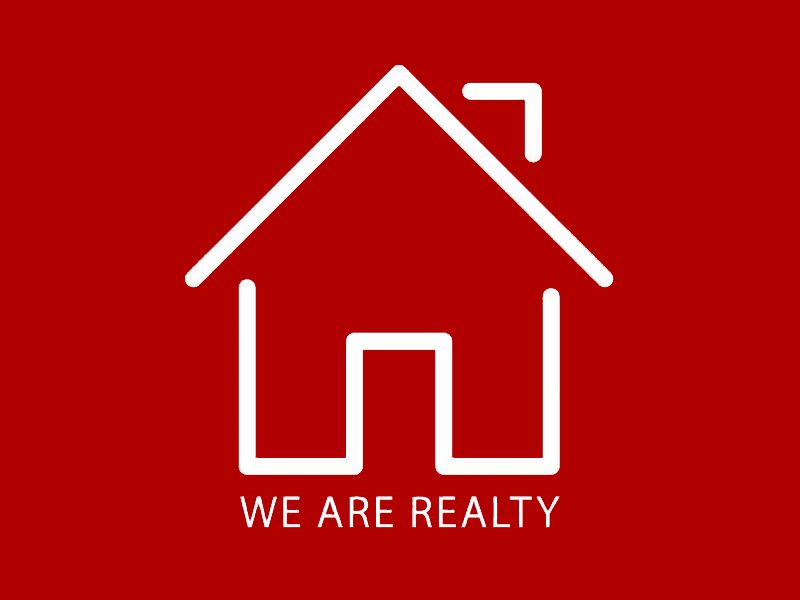 https://wearerealty.com/assets/images/prop/1-1.png
