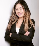 Vicky Sheng